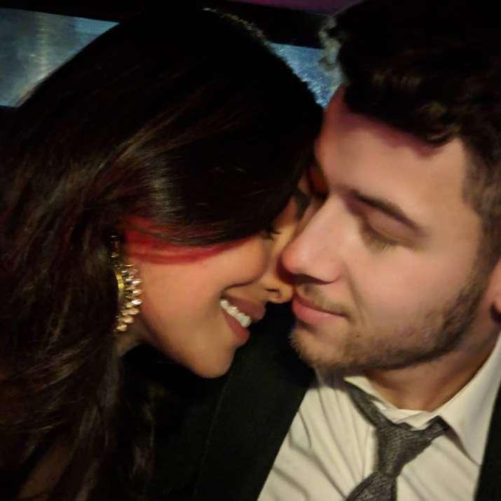 India Tv - Interesting details about Priyanka Chopra-Nick Jonas Wedding