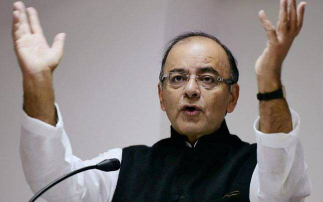 1984 anti-Sikh riots | Arun Jaitley blames Congress for 'massacre'; praises Modi, Vajpayee govts for delivering justice to Sikhs