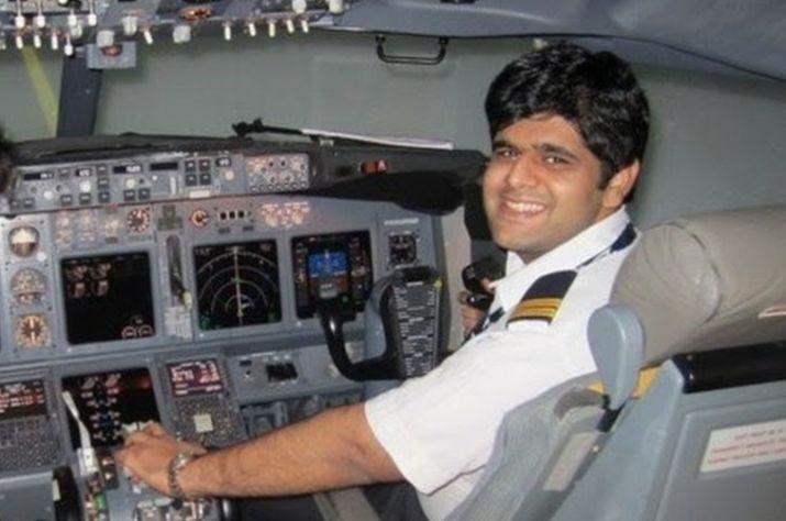 Image Result For Pilot Lion Air Jt