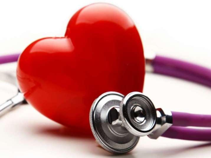 Lead, mercury exposure raises cholesterol levels: Study