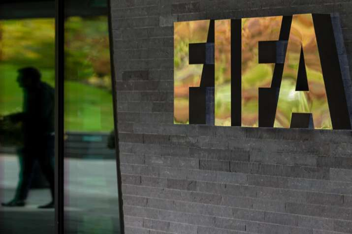 AIFF to soon launch pilot project with FIFA