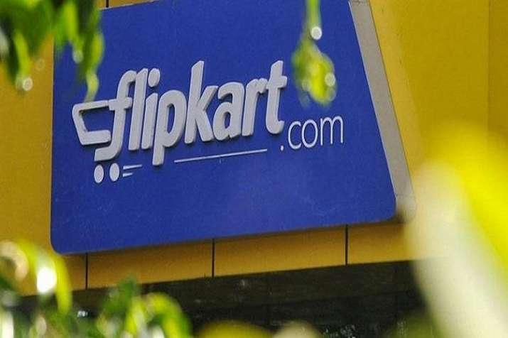 Walmart plans to offer jobs in Flipkart, Jabong and Myntra