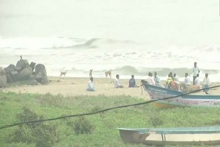 Over 30,500 rescue personnel have been deployed across