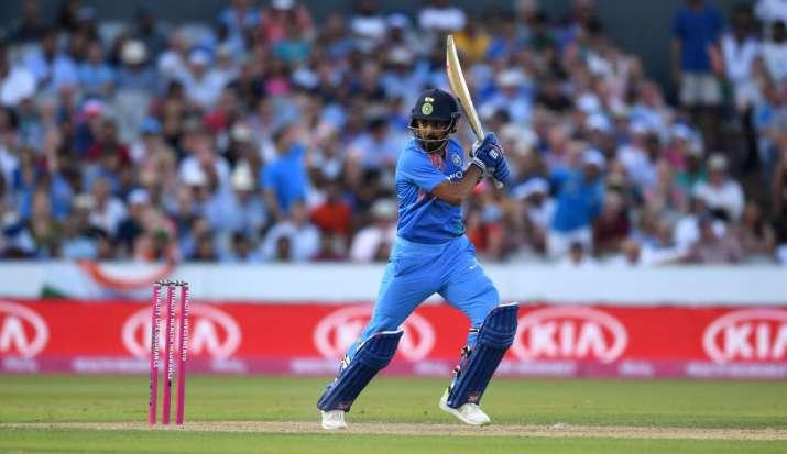 India Tv - KL Rahul