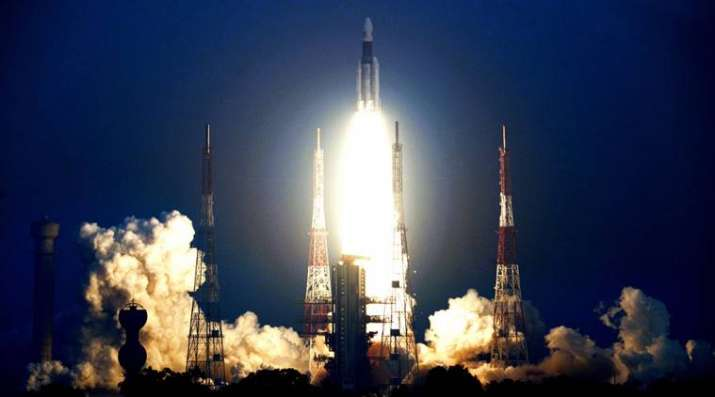 GSAT-29 satellite pushed higher into orbit: ISRO