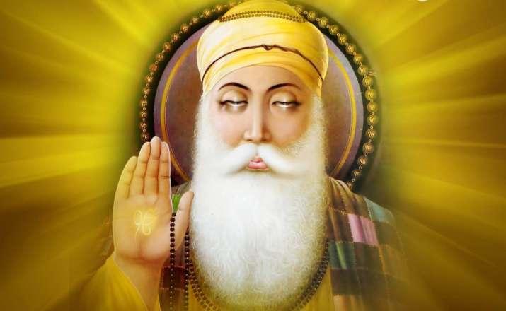 Gurpurab 2018 Why Is Guru Nanak Jayanti Celebrated Date And Auspicious Time Books News India Tv