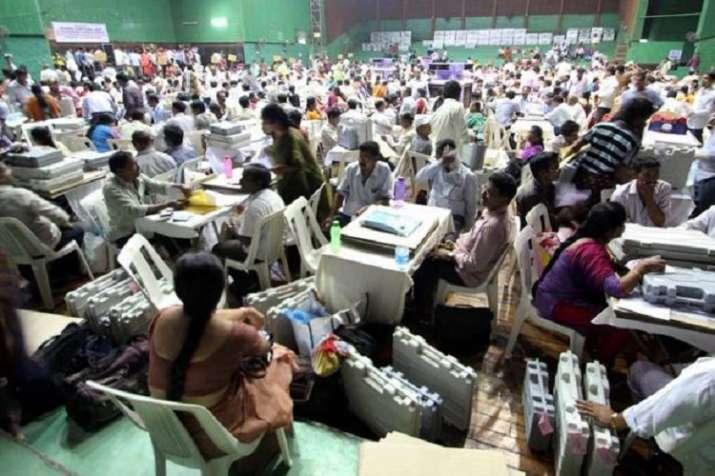 telangana-assembly-elections-kcr