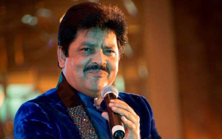 India Tv - Udit Narayan- Top 10 Bollywood singers