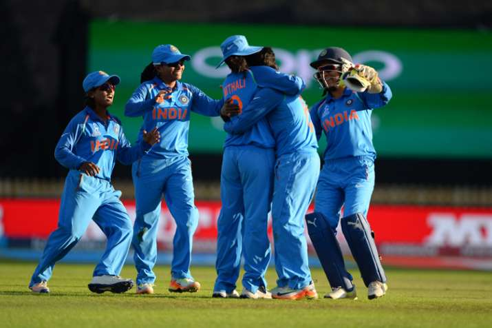 India vs New Zealand, Cricket Live Streaming: Watch ICC