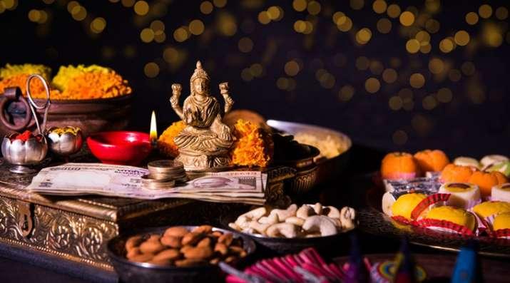 Happy Dhanteras 2018 Best Wishes Sms Status Hd