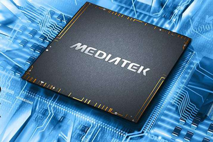 "Image result for MediaTek teases upcoming Helio P90 chipset with ""groundbreaking AI"""