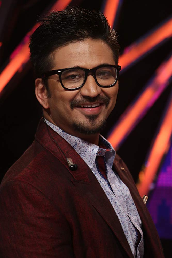 India Tv - Amit Trivedi- Top 10 Bollywood singers