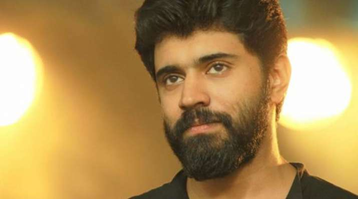Nivin Pauly on Dulquer Salmaan, Fahadh: No competition