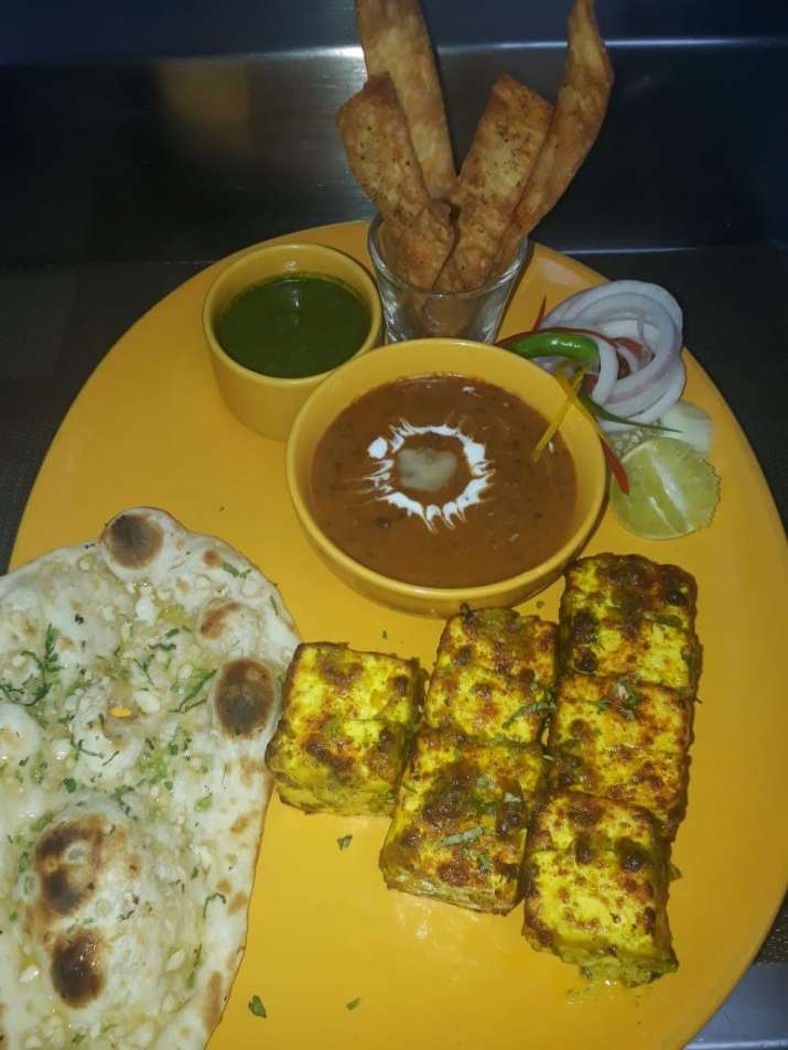 India Tv - Paneer Gulnar