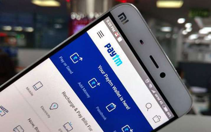 Paytm shuts down one of its postpaid services, months after