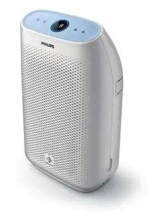 India Tv - Philips Series 1000 AC1215/20
