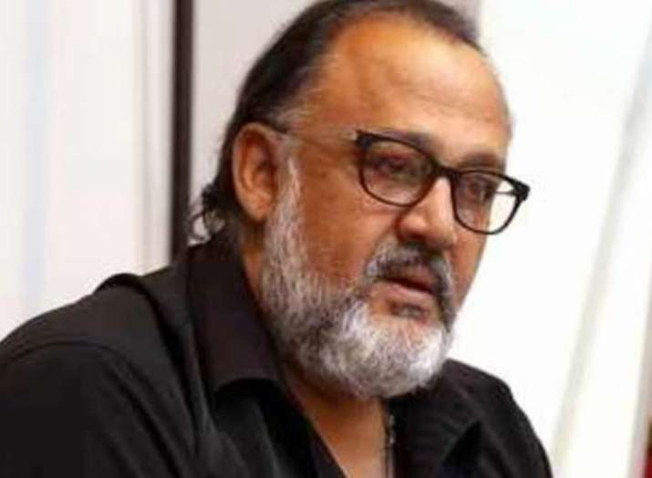 Post sexual allegation charges, Alok Nath reacts to CINTAA's decision to expel him