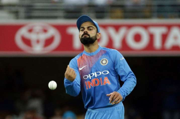India vs Australia: Missed chances in field cost us dearly, says Shikhar Dhawan