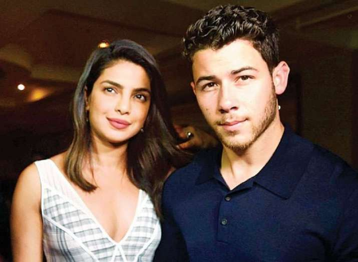 Beau Nick Jonas to perform for Priyanka Chopra during their sangeet?