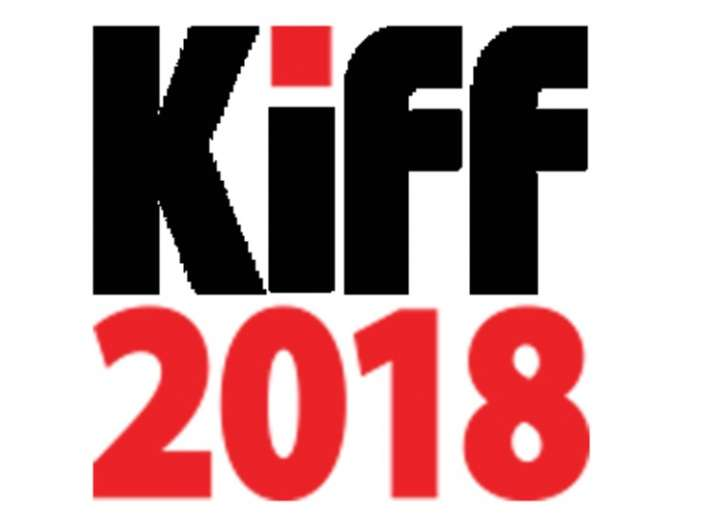 KIFF screens rare Indian language films for the first time