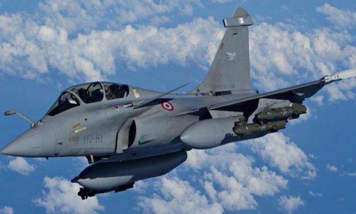 Prime Minister Narendra Modi had announced the procurement