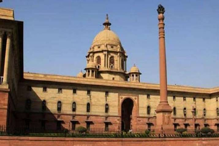 PMO refuses to share details of corruption complaints against ministers