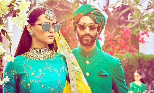 57bfe25c69ba Here s a guide that will help men to choose outfits for different wedding  festivities.
