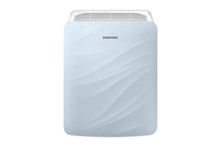 India Tv - Samsung AX40K3020WU/NA