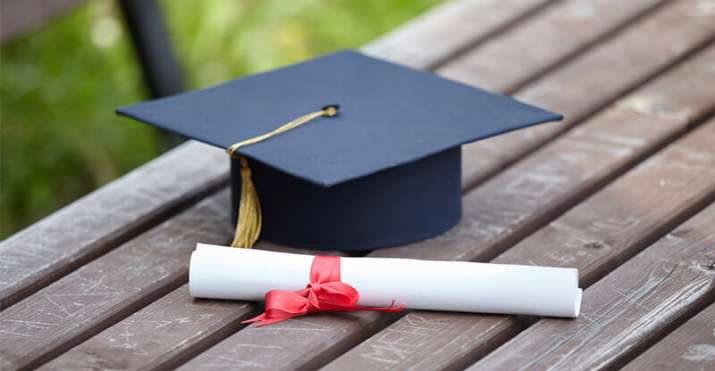 International Business Degree >> PhD holders from top 500 world universities eligible for ...