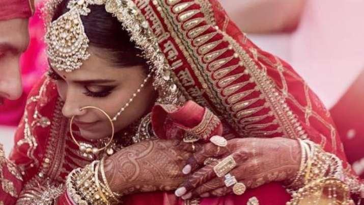 Deepveer Wedding Cost Of Deepika Padukone S Square Cut