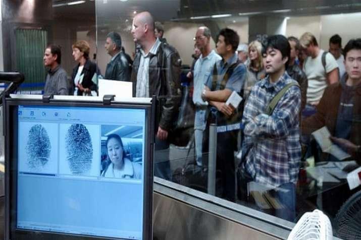H-1B visa fraud case