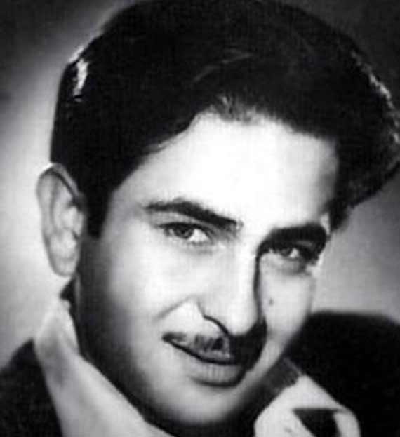 India Tv - Raj Kapoor's 94th birth anniversary