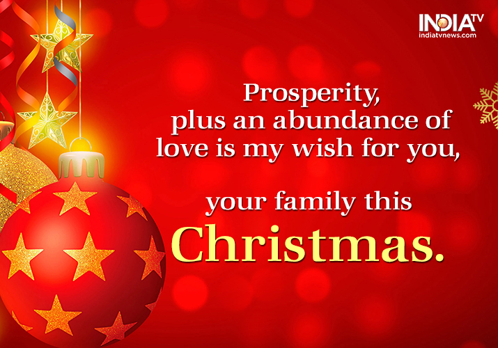 Christmas Wishes Messages.Merry Christmas 2018 Facebook Greetings Whatsapp Messages