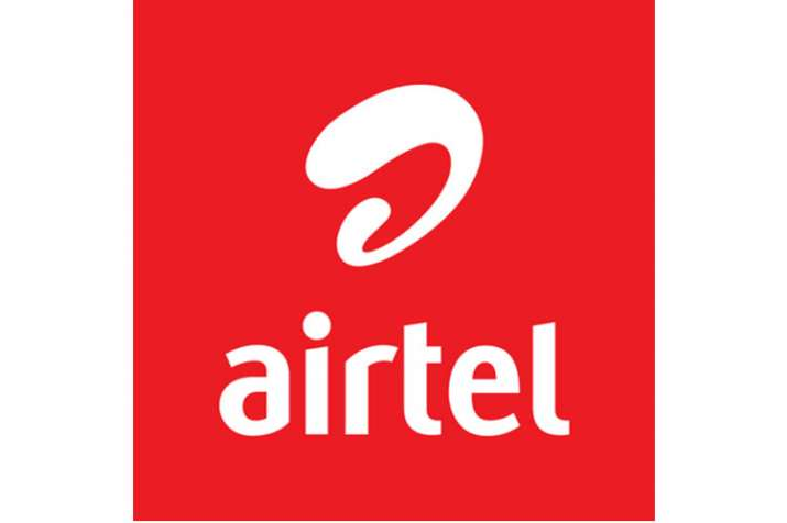 Airtel Prepaid Plans now offer 400MB additional daily data on Rs 399, Rs 448 and Rs 499 recharge