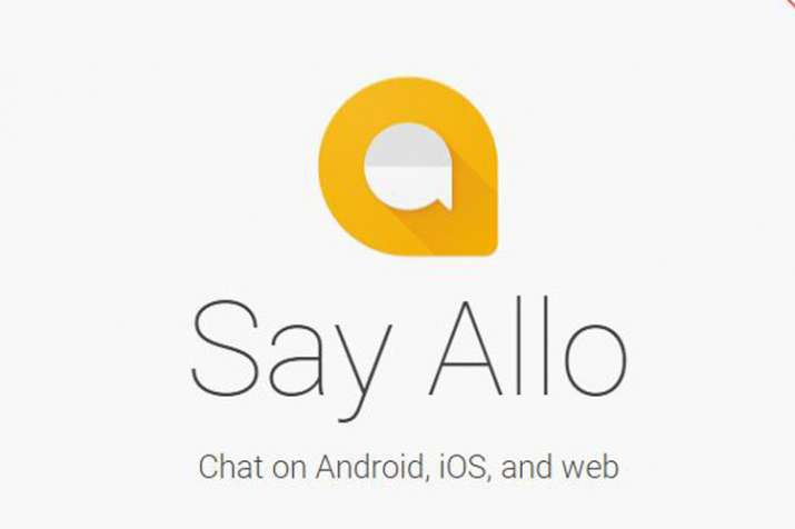 Google to shut down its smart messaging app Allo after March