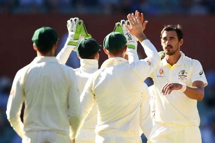 cricket australia vs india - photo #48