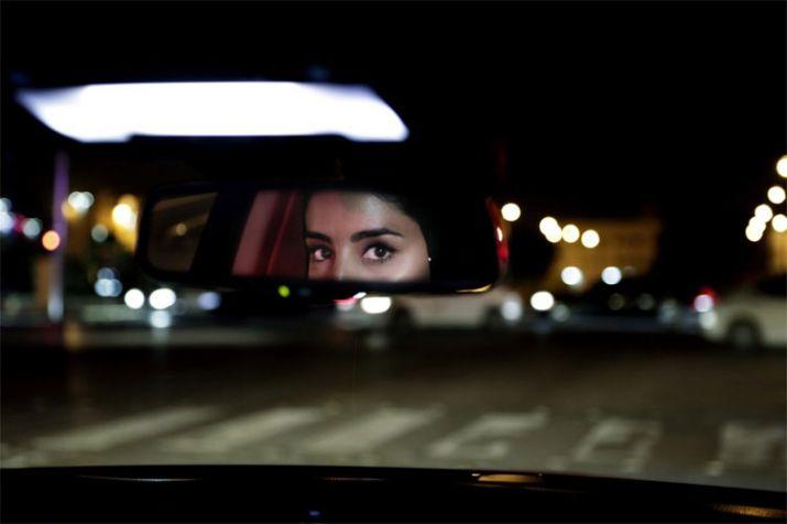 India Tv - Saudi Arabia lifted ban on women drivers