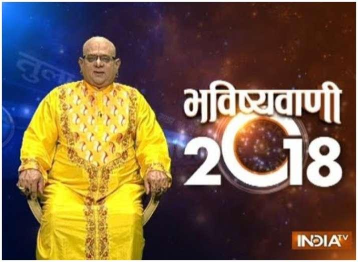 Best Astrologer in India   Famous Astrologer   World's Best Astrologer