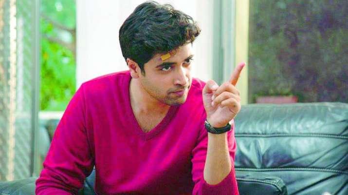 I'll be working on my debut Bollywood film in 2019: Telugu
