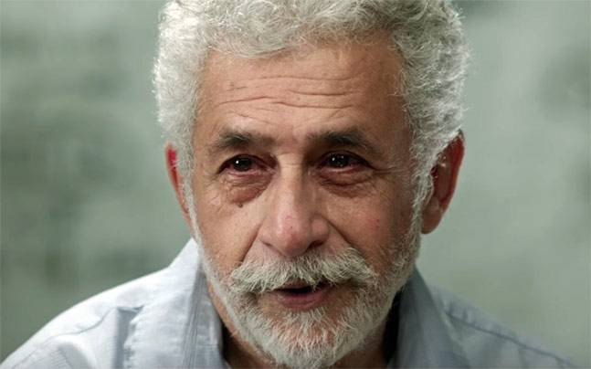 naseeruddin shah photo
