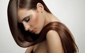 Want beautiful hair, skin?