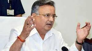 India Tv - Chhattisgarh Vidhan Sabha Election Results Counting Day LIVE Updates