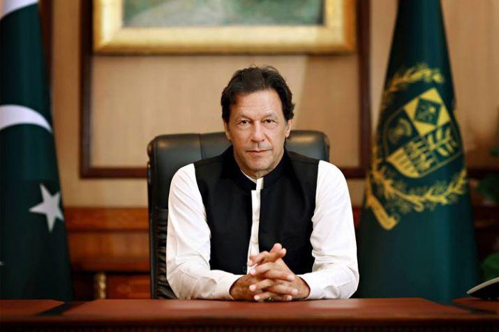 India Tv - Imran Khan