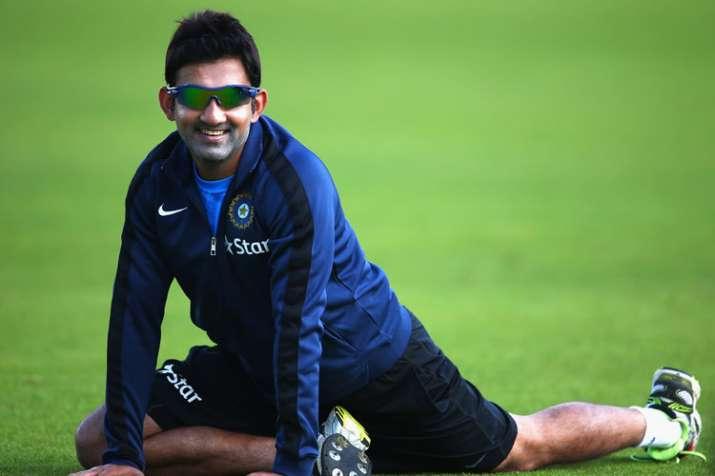 IPL will help players prepare for World Cup: Gautam Gambhir