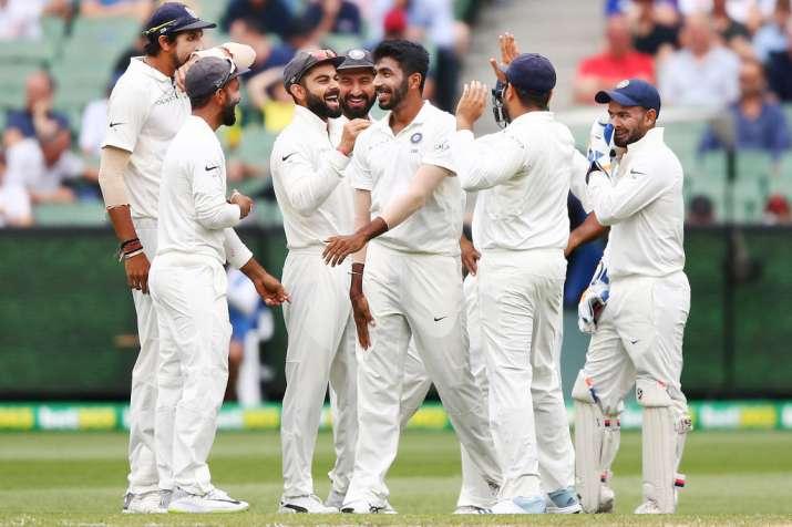 sachin tendulkar vvs laxman delighted with india s historic boxing