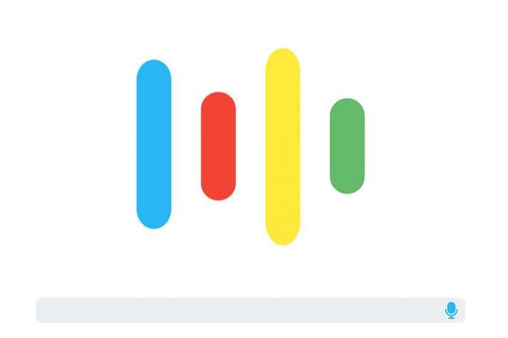 Google Assistant outperforms Amazon Alexa, even for online
