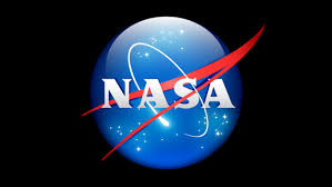 NASA hack compromises data of current, former employees