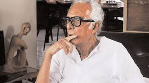 Mrinal Sen passes away: A master filmmaker who challenged