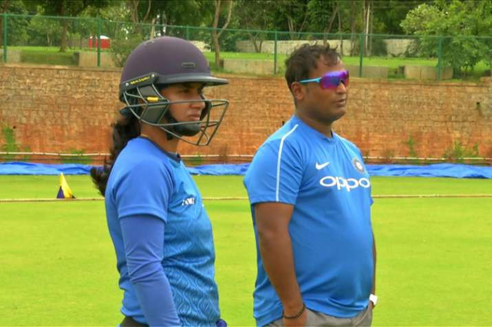 It was hapless and some-more about ego: Gautam Gambhir on Mithali Raj-Romesh Powar saga