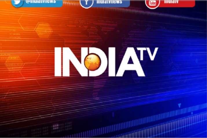 4 killed in Bihar's Jehanabad